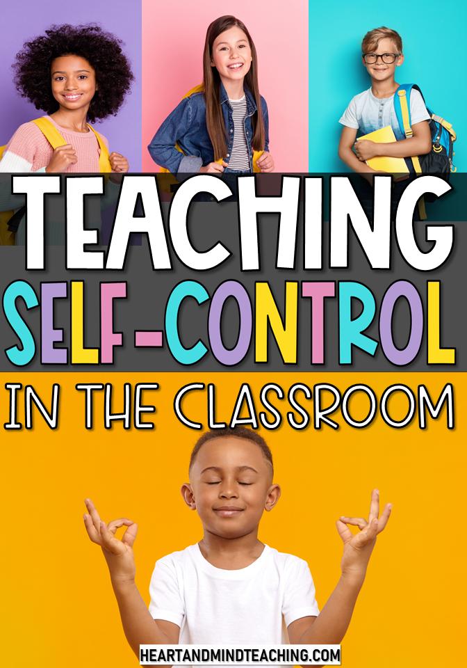 Teaching-self-control-in-the-classroom
