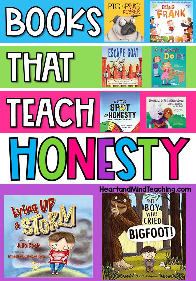 books-that-teach-honesty