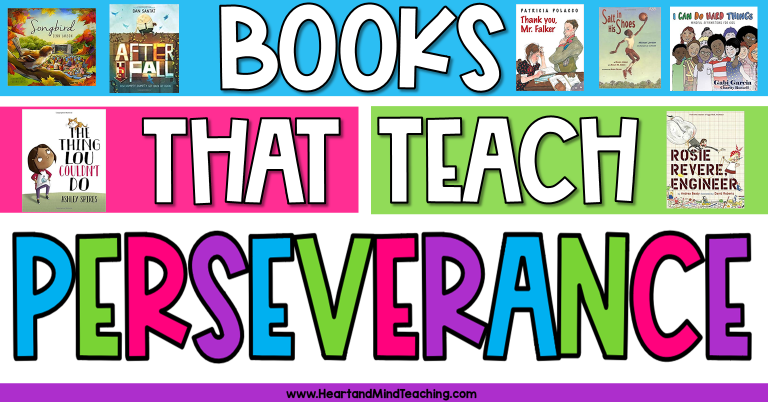 books-about-perseverance
